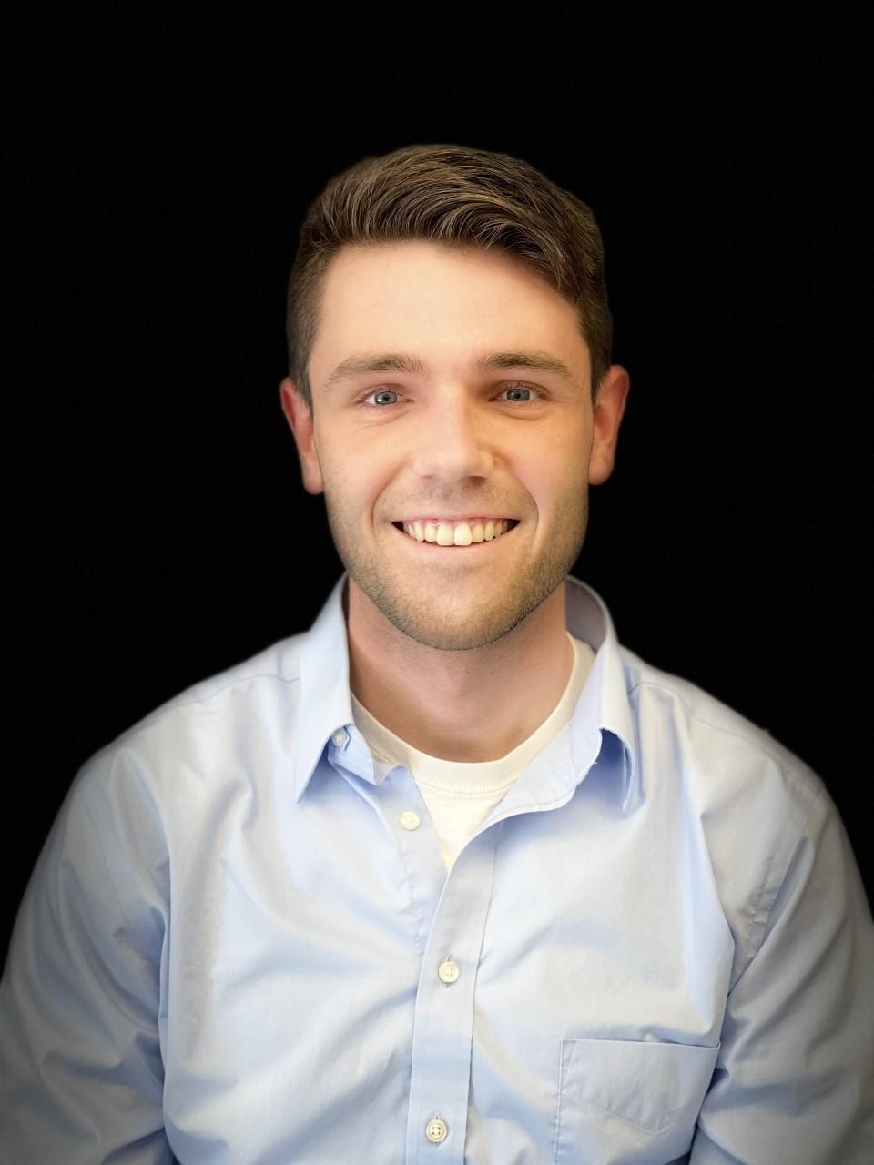 Jake Donovan